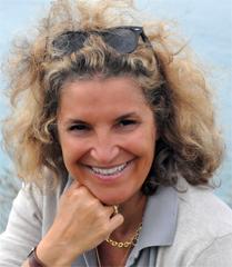 Nathalie Garelli Milius (dr)
