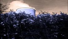 Centrale nucléaire de Nogent. Photo: PHB/JDC