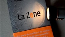 La Zone. Photo: PHB/LSDP